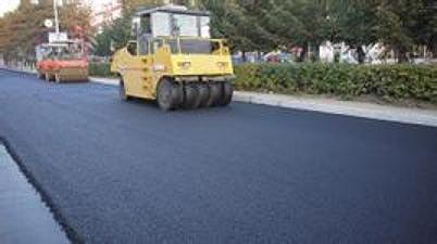 改性沥青混凝土路面工程【广州官网】创安全交通设施